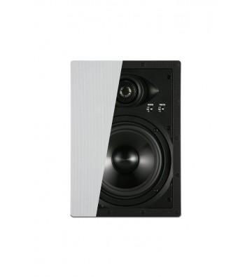 Wharfedale WWS-65 In-Wall Speaker