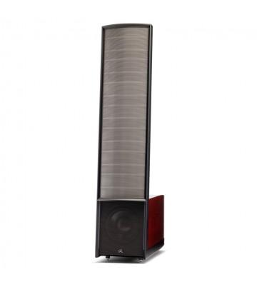 Martin Logan Renaissance ESL 13A Floorstanding speakers