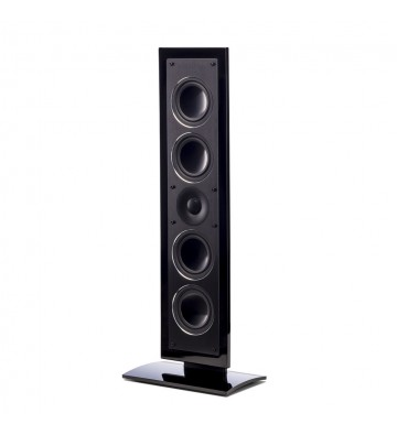 Paradigm Millenia LP2 Ultra Thin Speaker