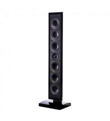 Paradigm Millenia LP XL Ultra Thin Speaker