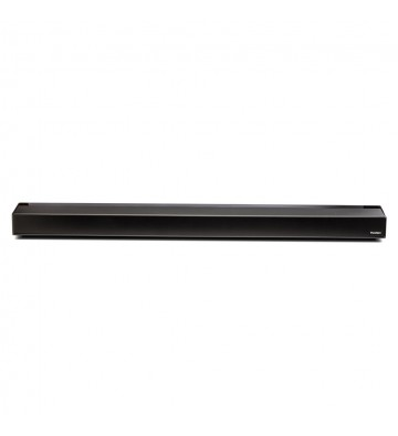 Paradigm PW Soundbar