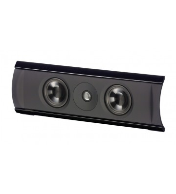 Paradigm Cinema 200 Speaker