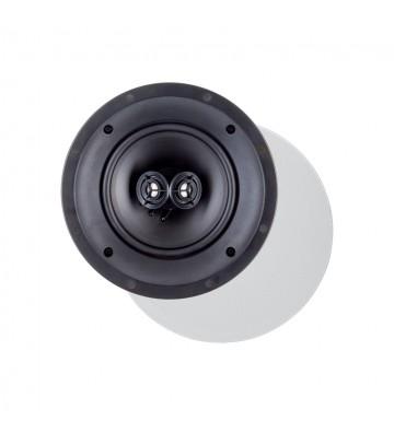 Paradigm CI Home H65-SM In-Ceiling Speaker