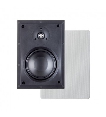 Paradigm CI Home H55-IW In-Wall Speaker