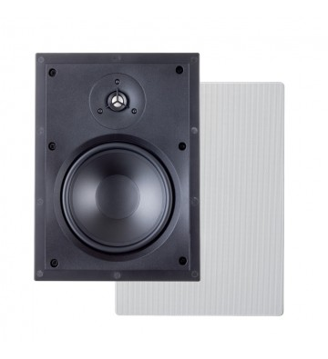 Paradigm CI Home H65-IW In-Wall Speaker