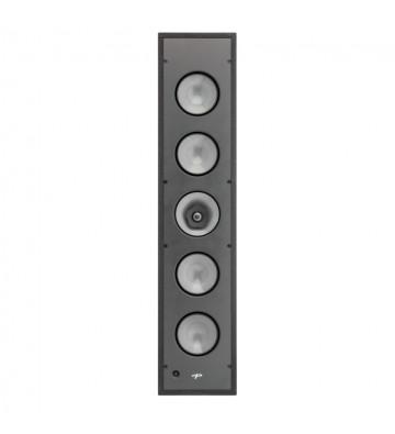 Paradigm CI Pro P5-LCR In-Wall Speaker