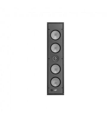 Paradigm CI Pro P3-LCR In-Wall Speaker