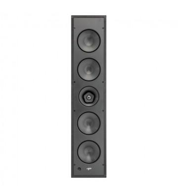 Paradigm CI Elite E7-LCR In-Wall Speaker