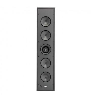 Paradigm CI Elite E5-LCR In-Wall Speaker