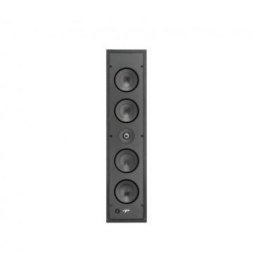 Paradigm CI Elite E3-LCR In-Wall Speaker