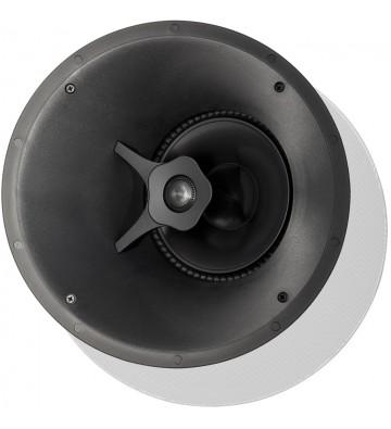 Paradigm CI Elite E80-A In-Ceiling Speaker