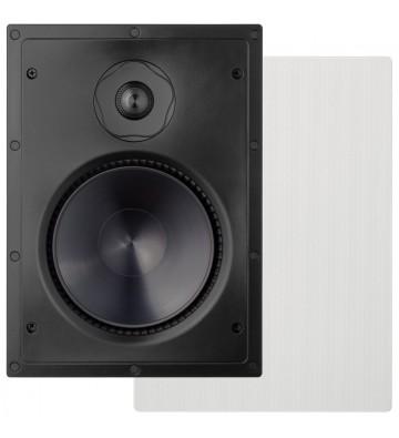 Paradigm CI Elite E80-IW In-Wall Speaker