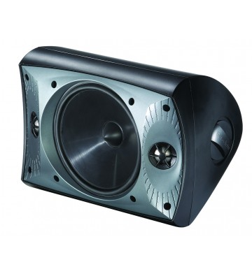 Paradigm Stylus 470-SM Outdoor/Marine Speaker