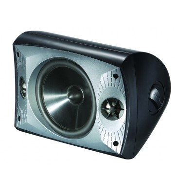 Paradigm Stylus 370-SM Outdoor/Marine Speaker