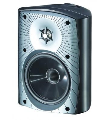 Paradigm Stylus 270 Outdoor/Marine Speaker