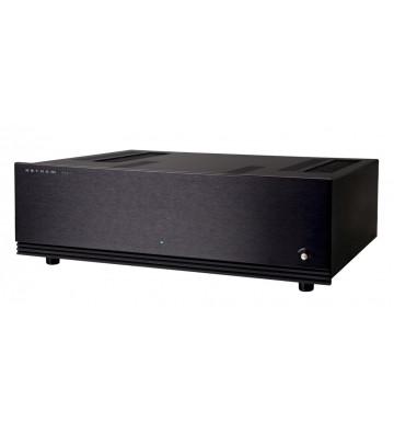 Anthem PVA 5 5-Channel Power Amplifier