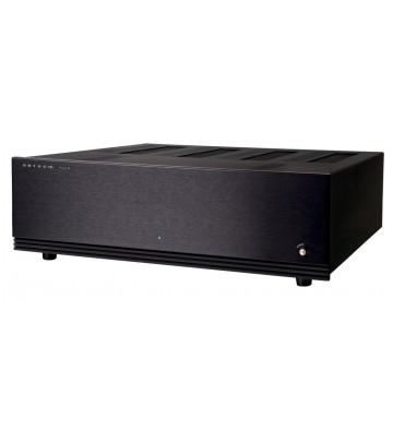 Anthem PVA 8 8-Channel Power Amplifier