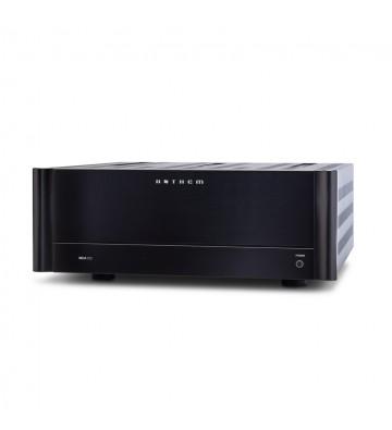 Anthem MCA 325 3-Channel Power Amplifier