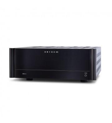 Anthem MCA 525 3-Channel Power Amplifier