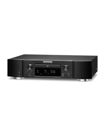 Marantz ND8006 Network Disc Player