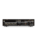 Marantz ND8006 Network Disc Player