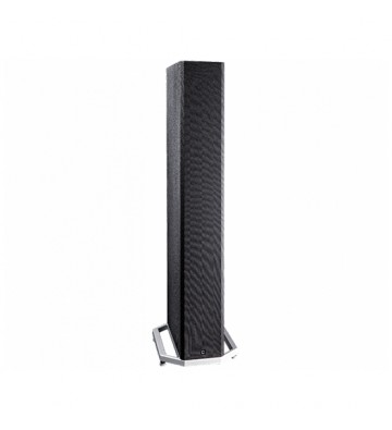Definitive Technology BP9040 Floor Standing Speaker