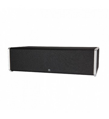 Definitive Technology CS9040 Centre Speaker