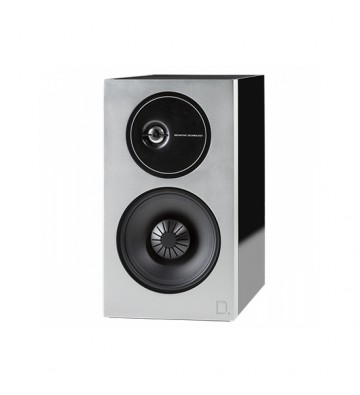 Definitive Technology D11 Bookshelf Speakers