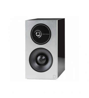Definitive Technology D9 Bookshelf Speakers