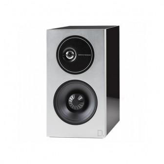 Definitive Technology D9 Bookshelf Speakers