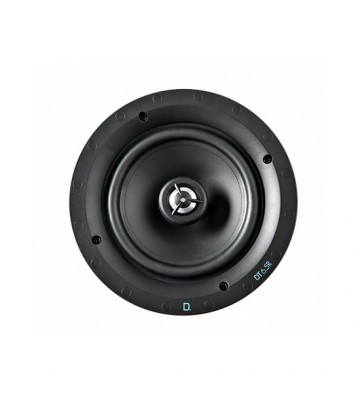 Definitive Technology DT6.5R In-Ceiling Speaker