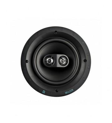 Definitive Technology DT6.5STR Stereo In-Ceiling Speaker
