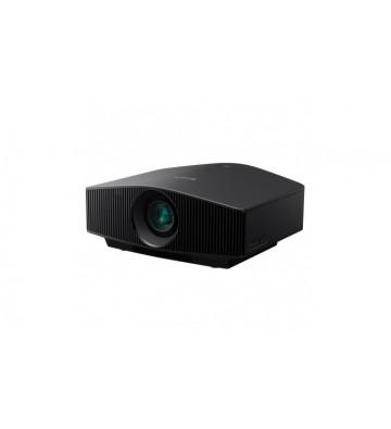 Sony VPL-VW760ES Laser Projector