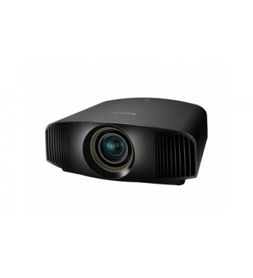 Sony VPL-VW550ES 4K Home Theatre Projector