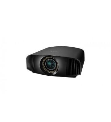 Sony VPL-VW360ES 4K Home Theatre Projector