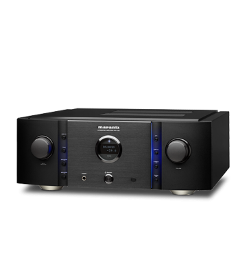$4000 OFF* PM11S3 Marantz Integrated Amplifier