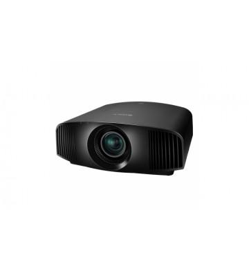 Sony VPL-VW260ES 4K Home Theatre Projector