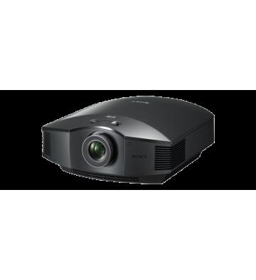 Sony VPL-HW45ES Home Theatre Projector