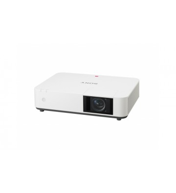 Sony VPL-PWZ10 Laser Projector