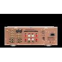 $4000 OFF* PM11S3 Marantz Integrated Amplifier