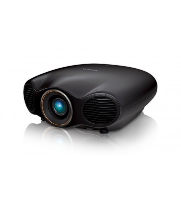 Epson EH-LS10500 4K Enhancement Home Theatre Projector