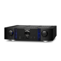$2500 OFF* PM14S1 Marantz Integrated Amplifier