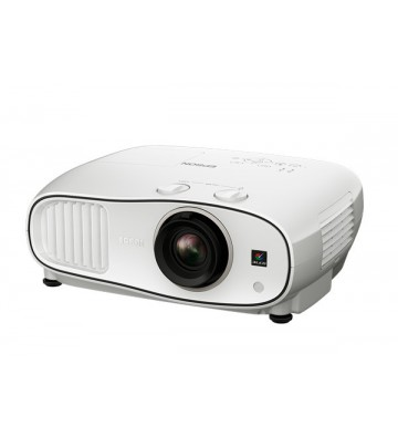 Epson EH-TW6700 Full HD Home Theatre Projector