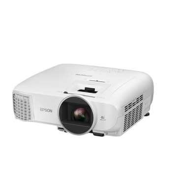 Epson EH-TW5600 Full HD Home Theatre Projector