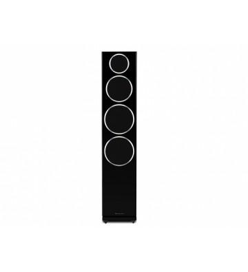 Wharfedale Vardus VR-400 Floorstanding Loudspeaker