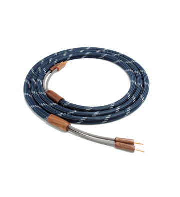 MontAudio Chatham Audiophile Grade Speaker Cable