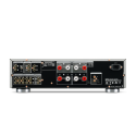 $1500 OFF* PM8005 Marantz Integrated Amplifier