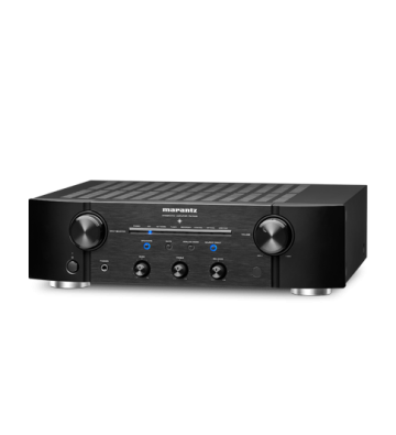 $500 OFF* PM7005 Marantz Integrated Amplifier