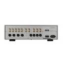 Luxman C-700u Control Amplifier
