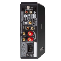 NAD D 3020 V2 Hybrid Digital Amplifier